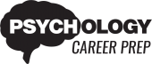 Psychology Career Preparation
